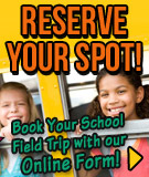 Register Your School Group